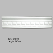 Foam Decorative Panel Mouldings